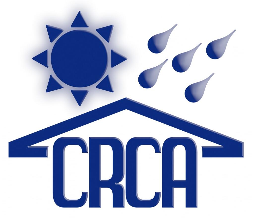 2017 CRCA Trade Show