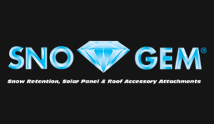 Sno Gem Logo for Gallery - Cropped