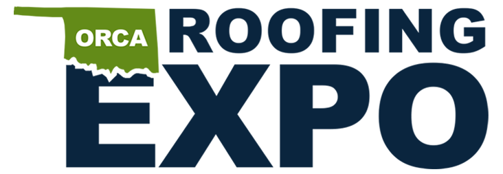 ORCA - OKLAHOMA ROOFING EXPO