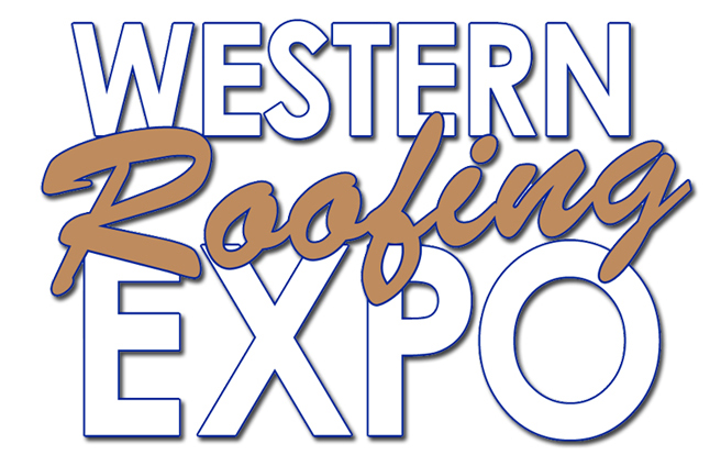 Western Roofing Expo
