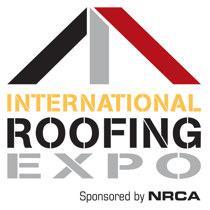 INTERNATIONAL ROOFING EXPO 2018