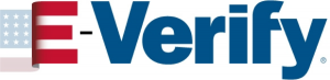 I E-Verify Seal